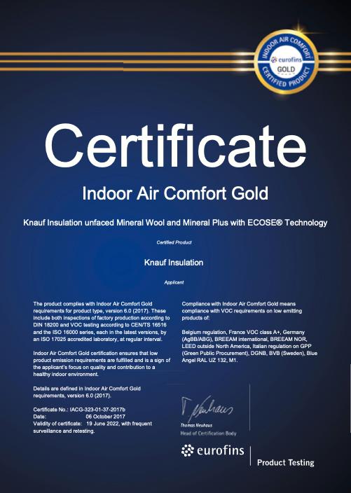 sertifikatas-img